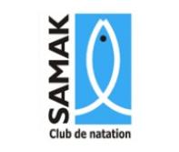 logo_org_Samak_200