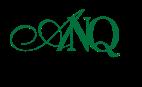LOGO-ANQ