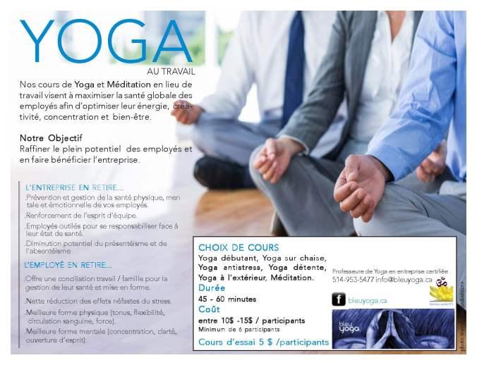 Yoga au travail _bleuyoga.ca.jpg