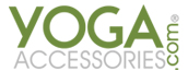yogaaccessories_logo1