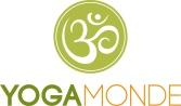 yogamonde-logo-no-tagline