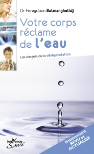 Couv corps_reclame_eau.indd