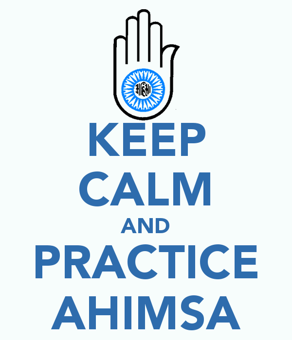 keep-calm-and-practice-ahimsa-1