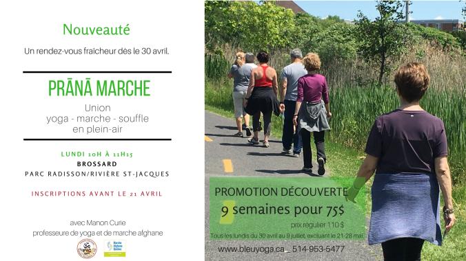 Pranamarche_printemps2018_manoncurie
