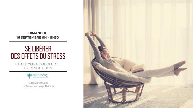 Se libérer du stress bleu yoga (1)