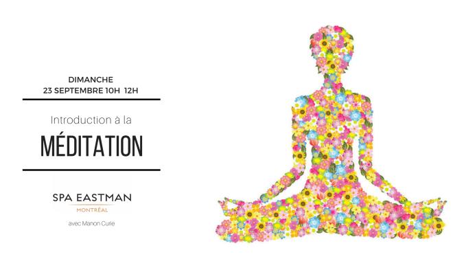 Atelier Méditation_manoncurie_bleuyoga