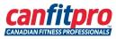 CanFitPro-Logo