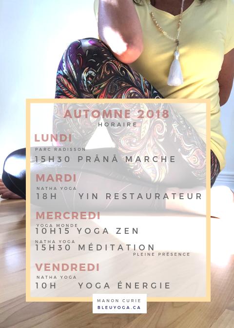 horaire2018_manoncurie_bleuyoga (1)