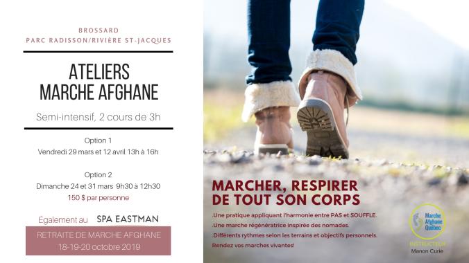 2019 Ateliers de Marche Afghane_manoncurie_bleuyoga (3).png