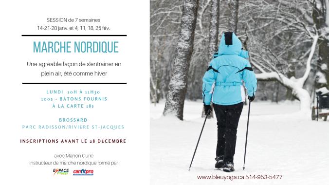 2019 Marche Nordique_manoncurie_bleuyoga