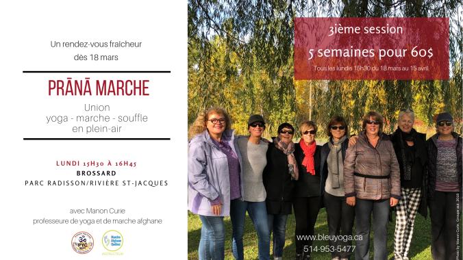 Prâna Marche _ hier 2019 (1).png