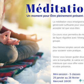 Copie de Méditation (4)